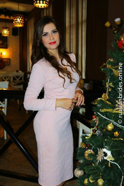 Photos Russian Brides Online 5